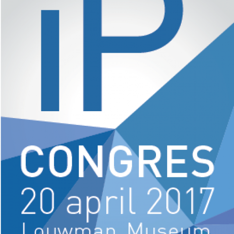 IP Congres 2017: Value your idea