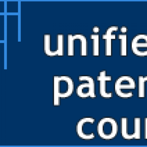 Unitary patent package: further delay