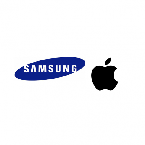 Samsung and Apple declare peace in patent infringement battle